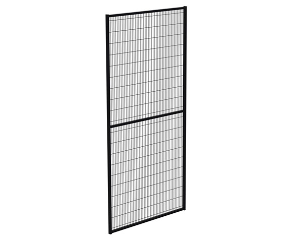 Fence Panel width 1500mm