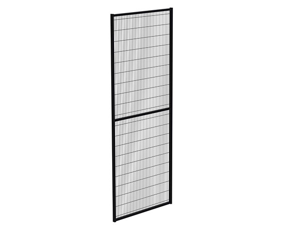 Fence Panel width 1200mm