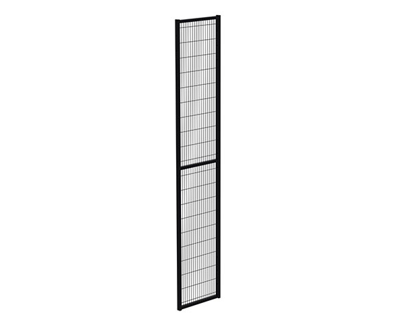 Fence Panel width 300mm